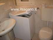 bagno 1 bis