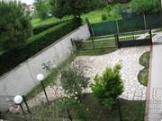 giardino bis