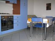 angolo cucina